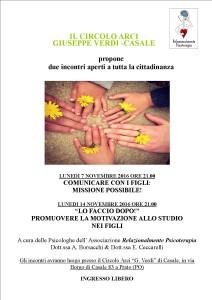 volantino-iniziative-novembre-4-2