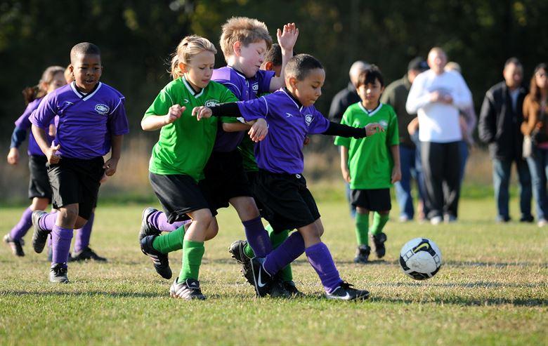 Il ruolo dei genitori nello sport: le prime riflessioni sul campo